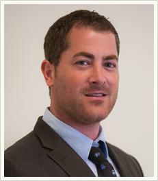 Justin Mishkin, Seattle Lawyer