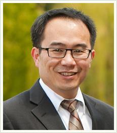 Max Soi -- Seattle Attorney