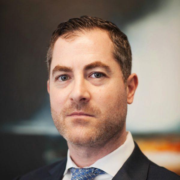 Justin Mishkin - Principal Attorney