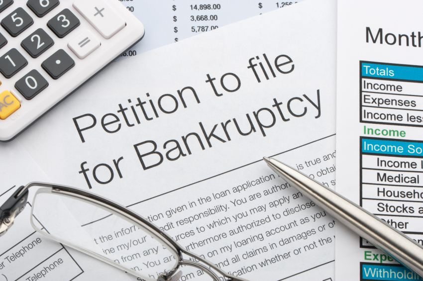 Seattle Bankruptcy Attorney - Integrity Law Group has a solution for you!