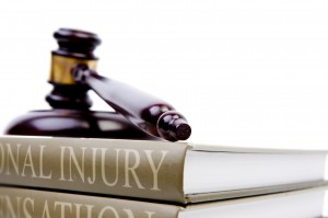 Personal Injury Lawyer Seattle