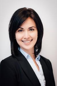Diora-legal-assistant-seattle-wa