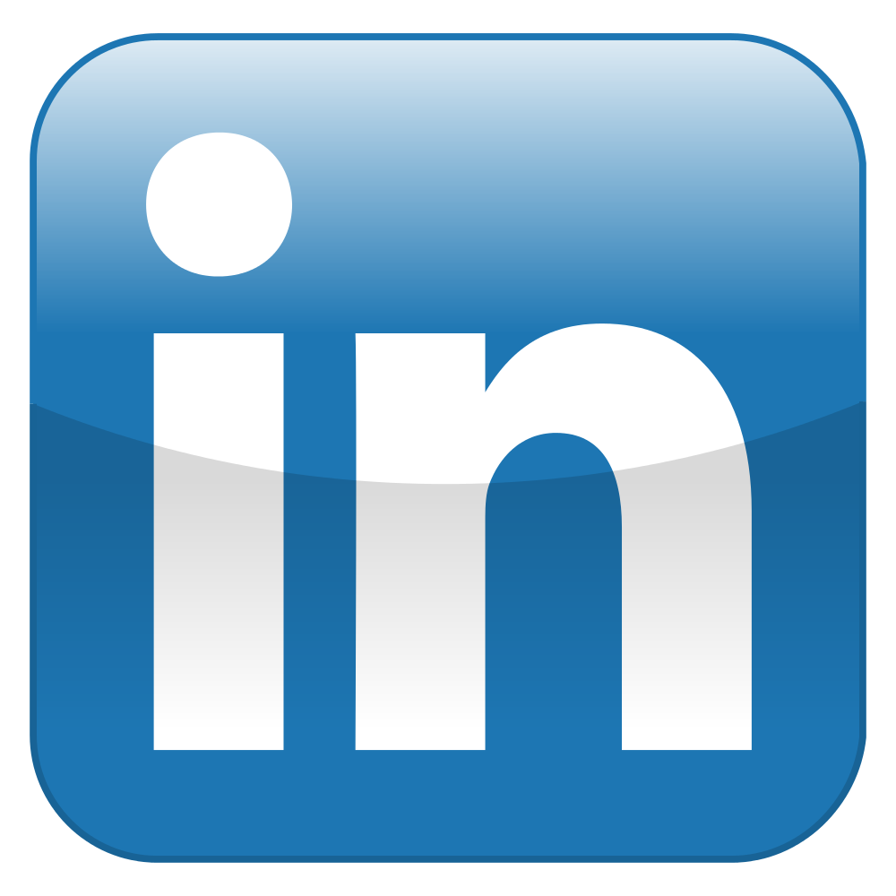 LinkedIn - Seattle WA