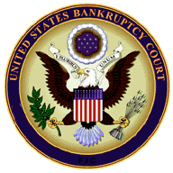 seattle-bankruptcy-services