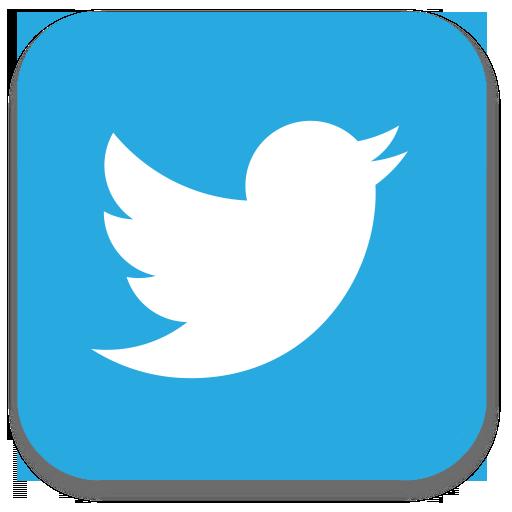 Twitter - Seattle WA