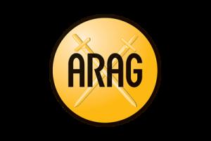 ARAG Insurance Company