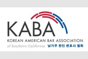 Korean American Bar Association of Washington