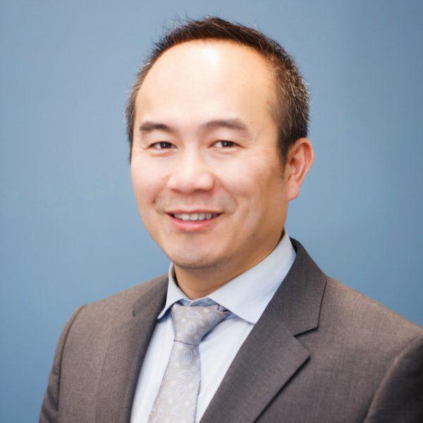Max Soi – Principal Attorney