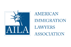 American Immagration Lawers Association