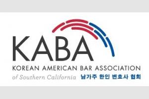 Korean American Bar Association of Washington