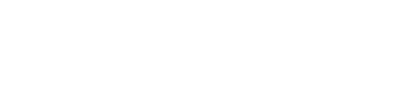 Integrity Law Group, PLLC Logo